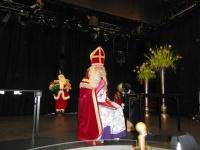 Jubilarissen Operakoortv5.jpg