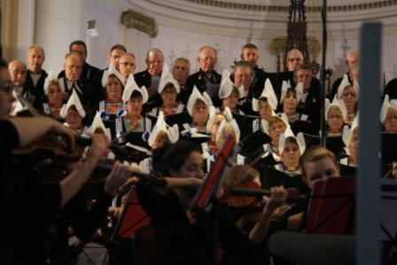 Vok Concert 21.jpg