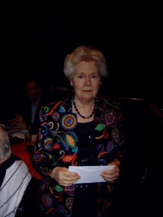 Ledenvergadering 2011 (4).JPG