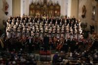 Vok Concert 5.jpg