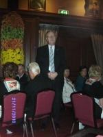 Ledenvergadering 2011 (15).JPG