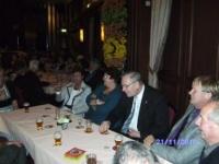 Ledenvergadering 2011 (14).JPG