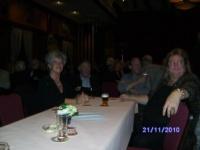 Ledenvergadering 2011 (13).JPG