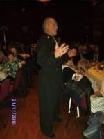 Ledenvergadering 2011 (12).JPG