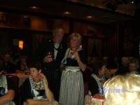 Ledenvergadering 2011 (10).JPG