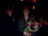 Ledenvergadering 2011 (1).JPG