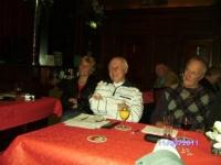 Ledenvergadering 2011 (17).JPG