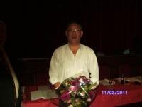 Fanfare2011 (5).JPG