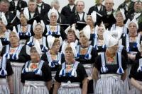 2005_2007.jpg