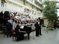 2003_2005.jpg