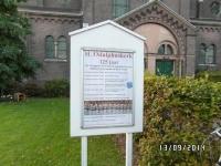 berkhout4.JPG