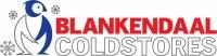 Blankendaal Coldstores NIEUW - juni 2012.jpg