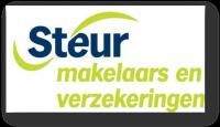 Steur.png