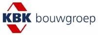 Bouwgroep Logo hoge resolutie.jpg