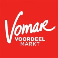 vomar logo 100x100-1.jpg